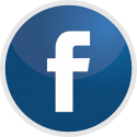 Facebook_300X300